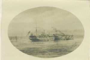 H.M.S. Vernon