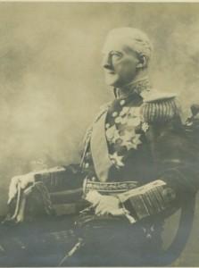 WHMayAdmiral
