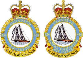 Bluenose Emblem