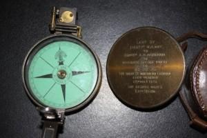 Compass.jpg 2013-01-10 at 05-01-34