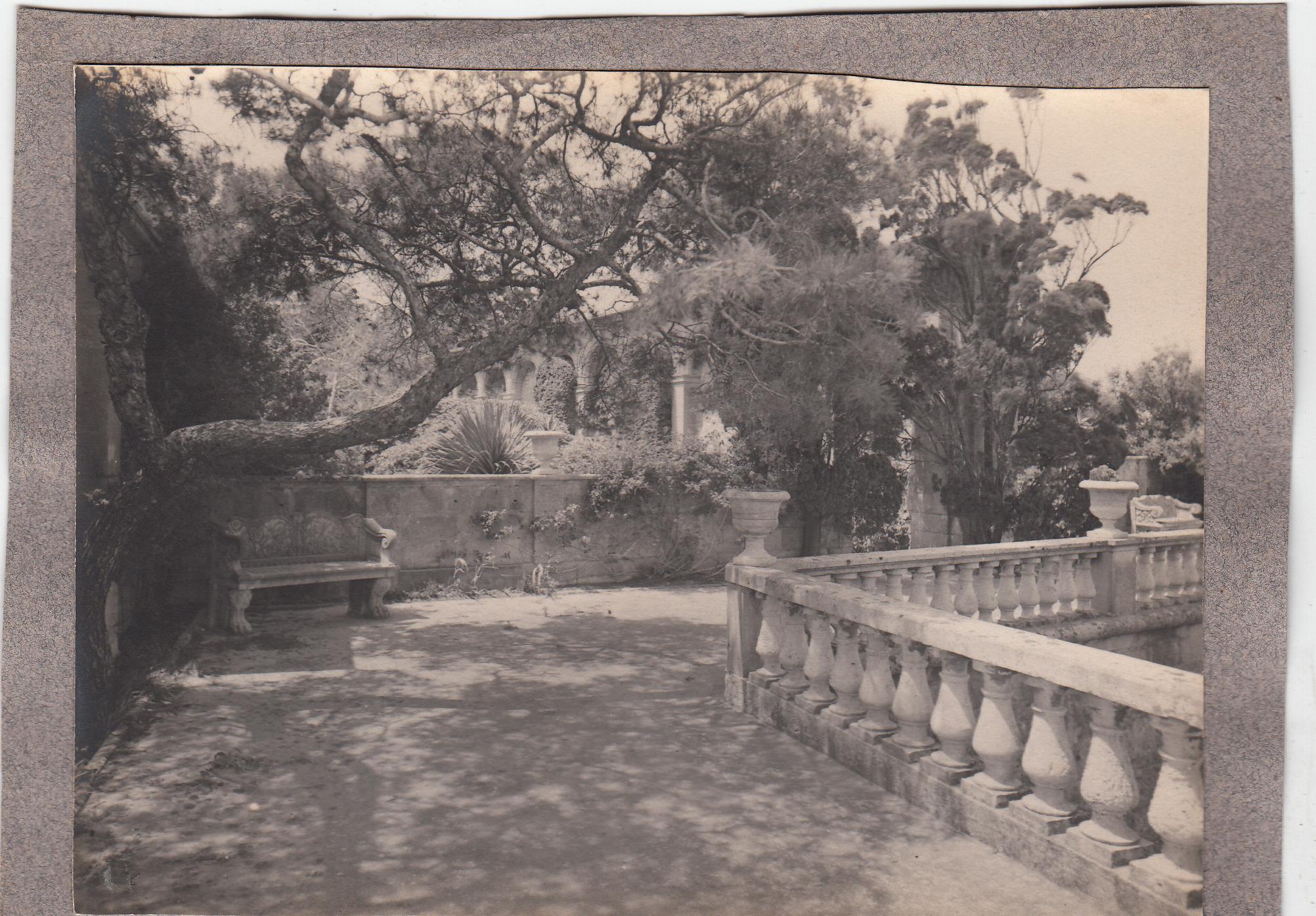 VillaFrere41.jpg