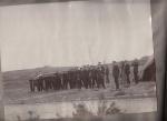 Ricasoli Rifle Range 1911