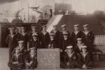 H.M.S. Dominion 1912.jpg