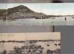 H.M.S. Petersfield Tour - Hong Kong.jpg