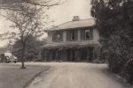 Broomhill 1924 - 1935.