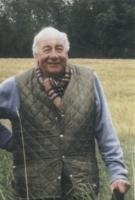 Euan McCorquodale