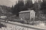 Norway Circa 1956-57