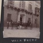 Villa Frere