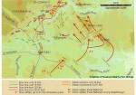 Boer War Map3.jpg